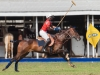 lagos-polo-club-2013-international-polo-tournament-polo-photography-polo-in-nigeria-166