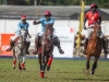 lagos-polo-club-2013-international-polo-tournament-polo-photography-polo-in-nigeria-167