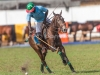 lagos-polo-club-2013-international-polo-tournament-polo-photography-polo-in-nigeria-168
