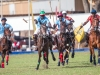 lagos-polo-club-2013-international-polo-tournament-polo-photography-polo-in-nigeria-170