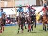 lagos-polo-club-2013-international-polo-tournament-polo-photography-polo-in-nigeria-170