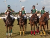 lagos-polo-club-2013-international-polo-tournament-polo-photography-polo-in-nigeria-171