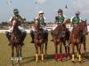 lagos-polo-club-2013-international-polo-tournament-polo-photography-polo-in-nigeria-171