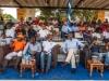 lagos-polo-club-2013-international-polo-tournament-polo-photography-polo-in-nigeria-172