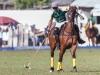 lagos-polo-club-2013-international-polo-tournament-polo-photography-polo-in-nigeria-173