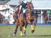 lagos-polo-club-2013-international-polo-tournament-polo-photography-polo-in-nigeria-174