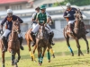lagos-polo-club-2013-international-polo-tournament-polo-photography-polo-in-nigeria-175