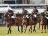 lagos-polo-club-2013-international-polo-tournament-polo-photography-polo-in-nigeria-177