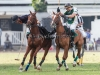 lagos-polo-club-2013-international-polo-tournament-polo-photography-polo-in-nigeria-178