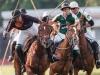 lagos-polo-club-2013-international-polo-tournament-polo-photography-polo-in-nigeria-179