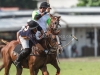 lagos-polo-club-2013-international-polo-tournament-polo-photography-polo-in-nigeria-18