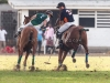 lagos-polo-club-2013-international-polo-tournament-polo-photography-polo-in-nigeria-180