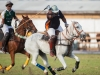 lagos-polo-club-2013-international-polo-tournament-polo-photography-polo-in-nigeria-181