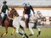 lagos-polo-club-2013-international-polo-tournament-polo-photography-polo-in-nigeria-181
