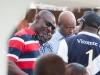 lagos-polo-club-2013-international-polo-tournament-polo-photography-polo-in-nigeria-182