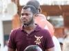 lagos-polo-club-2013-international-polo-tournament-polo-photography-polo-in-nigeria-184