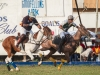 lagos-polo-club-2013-international-polo-tournament-polo-photography-polo-in-nigeria-185