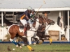 lagos-polo-club-2013-international-polo-tournament-polo-photography-polo-in-nigeria-186