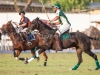 lagos-polo-club-2013-international-polo-tournament-polo-photography-polo-in-nigeria-188
