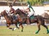 lagos-polo-club-2013-international-polo-tournament-polo-photography-polo-in-nigeria-188