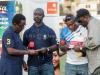 lagos-polo-club-2013-international-polo-tournament-polo-photography-polo-in-nigeria-190