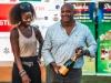 lagos-polo-club-2013-international-polo-tournament-polo-photography-polo-in-nigeria-191
