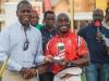 lagos-polo-club-2013-international-polo-tournament-polo-photography-polo-in-nigeria-192