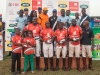 lagos-polo-club-2013-international-polo-tournament-polo-photography-polo-in-nigeria-193