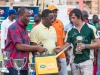 lagos-polo-club-2013-international-polo-tournament-polo-photography-polo-in-nigeria-194