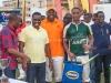 lagos-polo-club-2013-international-polo-tournament-polo-photography-polo-in-nigeria-195