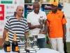 lagos-polo-club-2013-international-polo-tournament-polo-photography-polo-in-nigeria-196