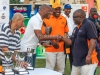 lagos-polo-club-2013-international-polo-tournament-polo-photography-polo-in-nigeria-197