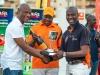 lagos-polo-club-2013-international-polo-tournament-polo-photography-polo-in-nigeria-198