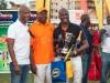 lagos-polo-club-2013-international-polo-tournament-polo-photography-polo-in-nigeria-199