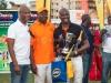 lagos-polo-club-2013-international-polo-tournament-polo-photography-polo-in-nigeria-199