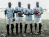 lagos-polo-club-2013-international-polo-tournament-polo-photography-polo-in-nigeria-2