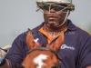 lagos-polo-club-2013-international-polo-tournament-polo-photography-polo-in-nigeria-20