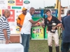 lagos-polo-club-2013-international-polo-tournament-polo-photography-polo-in-nigeria-200