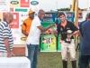 lagos-polo-club-2013-international-polo-tournament-polo-photography-polo-in-nigeria-200