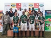 lagos-polo-club-2013-international-polo-tournament-polo-photography-polo-in-nigeria-201