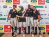 lagos-polo-club-2013-international-polo-tournament-polo-photography-polo-in-nigeria-202