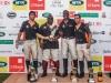 lagos-polo-club-2013-international-polo-tournament-polo-photography-polo-in-nigeria-202