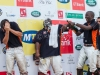 lagos-polo-club-2013-international-polo-tournament-polo-photography-polo-in-nigeria-203