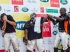 lagos-polo-club-2013-international-polo-tournament-polo-photography-polo-in-nigeria-203