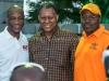 lagos-polo-club-2013-international-polo-tournament-polo-photography-polo-in-nigeria-204