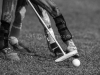 lagos-polo-club-2013-international-polo-tournament-polo-photography-polo-in-nigeria-21