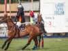 lagos-polo-club-2013-international-polo-tournament-polo-photography-polo-in-nigeria-22