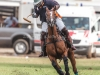 lagos-polo-club-2013-international-polo-tournament-polo-photography-polo-in-nigeria-23