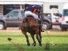 lagos-polo-club-2013-international-polo-tournament-polo-photography-polo-in-nigeria-24