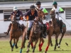 lagos-polo-club-2013-international-polo-tournament-polo-photography-polo-in-nigeria-26